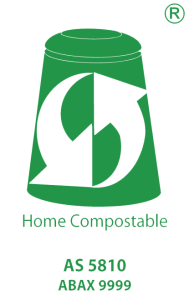 Home-Compostable-Logo-(3)