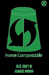Home-Compostable-Logo-(3)