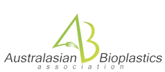 ABA Australasian Bioplastics Association