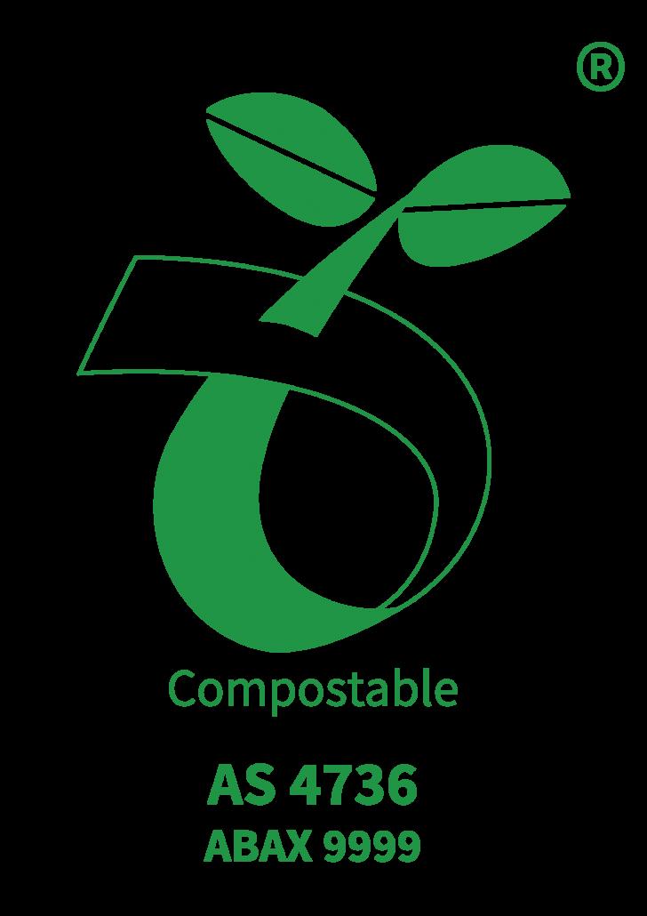 Industrial Compostable Verification Programme - ABA Australasian  Bioplastics Association